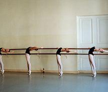 Nice...: Vaganova Ballet, Ballet Class, Ballerinas, Ballet Academy, Rachel Papo, Ballet Barre, Ballet Beautiful, Dance, Photo