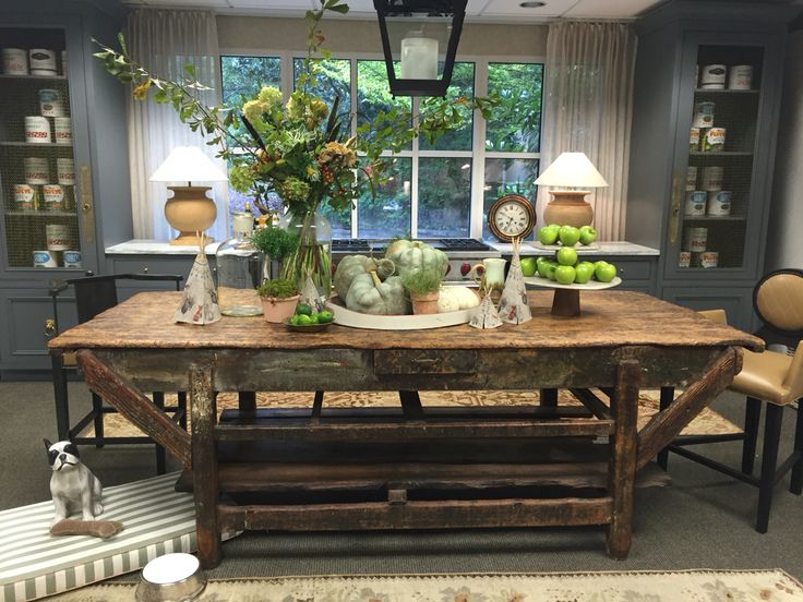Antiques In The Gardens Cantley Company Marjorie Johnston Interiors