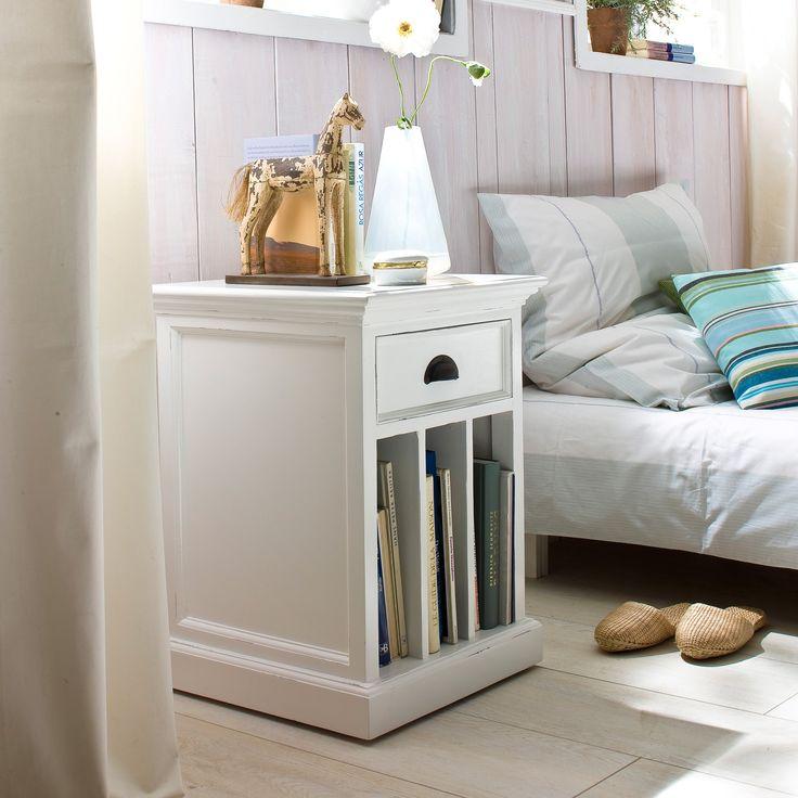 7 besten Nachttisch Bilder auf Pinterest Angebote, Kaufen und - kommode schlafzimmer modern