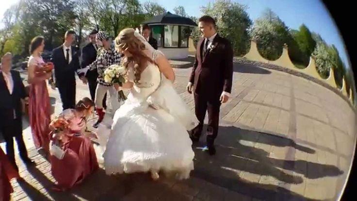 Мимы Ману и Тремпель (MimikLab) встречают невесту Марину Доро https://www.youtube.com/watch?v=MLT96WfaLyI #wedding #mimes #weddingmimes #trempel #manu #mimetrempel #mime_trempel #juggling #jugglingmimes #mimiklab