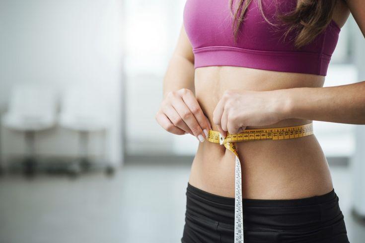 Metodo Adamski: la dieta che fa bene all'intestino