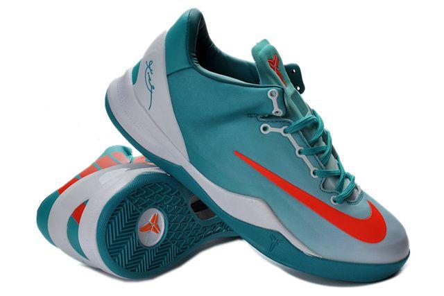 Nike Kobe Shoes Wholesale #Nike #Kobe #Shoes