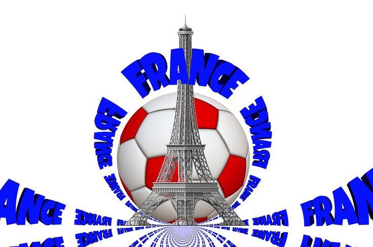 Spielplan EM 2016 - HIER >>> -- http://www.marco-reus-trikot.de/em-2016-spielplan/ --- Fussball Europameisterschaft Frankreich #Europeancup #EM2016 #Euro2016