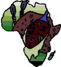 pintables afrique