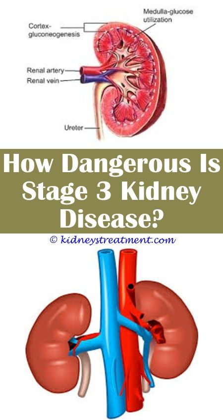 Chronic Kidney Disease I Am Kidney Infection Recovery Pinterest