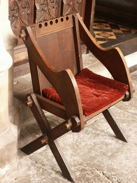 Chairs Amp Stools Viking Krafts Viking Homes Viking