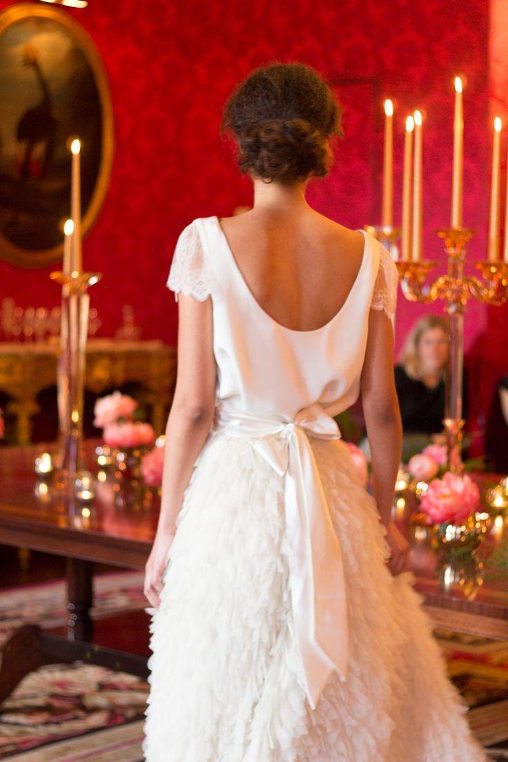Dresses by Halfpenny London Kate Halfpenny
