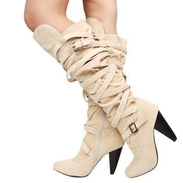 handbags for cheap Boots