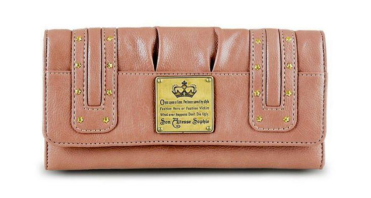 Bazac Wallet