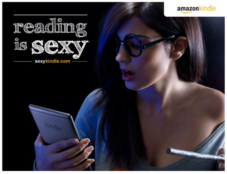 Borrow your free Harry Potter kindle ebook starting June 19th! #readingissexy #kindle
