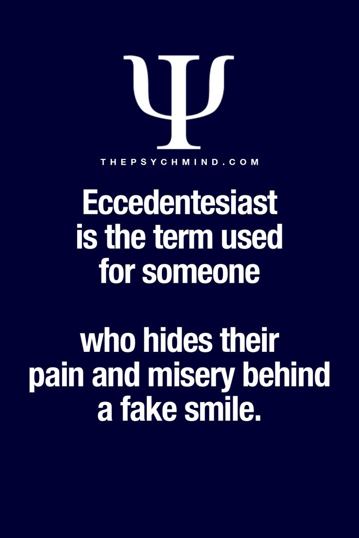 Make her smile quotes - Best 25 Fake Smile Ideas On Pinterest Fake Smile Quotes Smile Quotes And Sayings And Just Smile Quotes