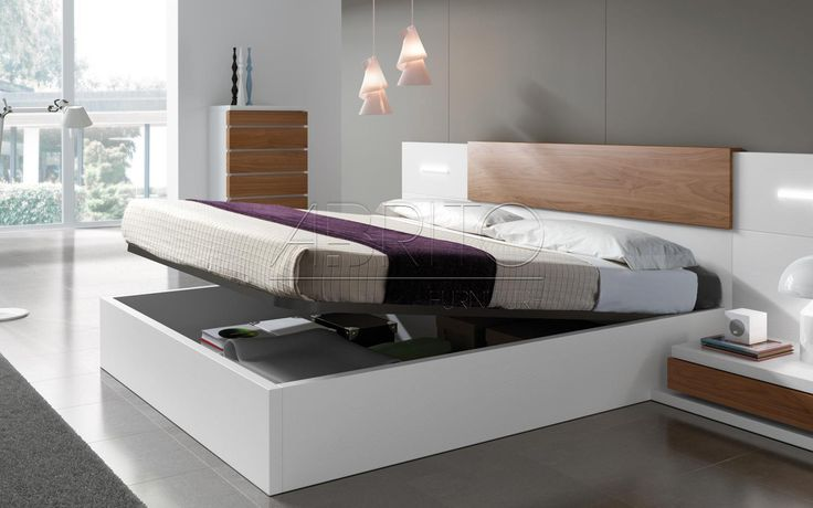 m s de 25 ideas incre bles sobre canape cama en pinterest. Black Bedroom Furniture Sets. Home Design Ideas