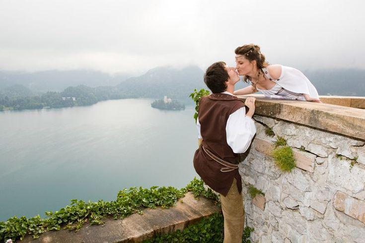 46 Best Wedding Vows Images On Pinterest