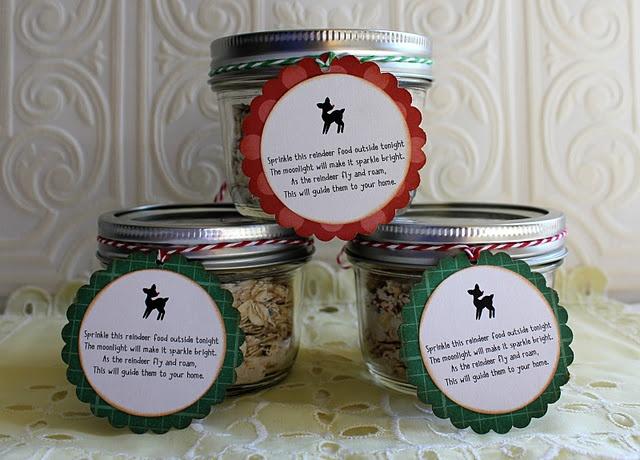22 Best Baby Food Jars Images On Pinterest