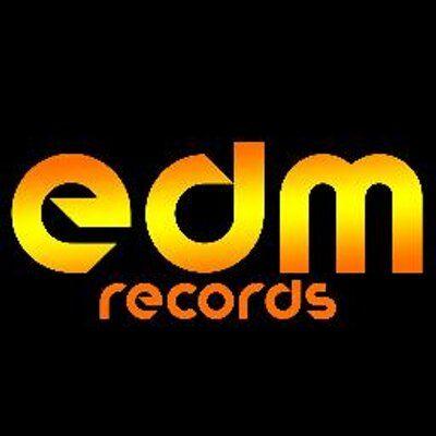 EDM Records Twitter https://twitter.com/EDMRecordsGeo
