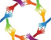 """A """"economia de partilha"""", descreve um tipo de negócio construído sobre a partilha de recursos – permitindo aos clientes acesso aos bens quando necessário. Confira a matéria em : http://www.rentforall.com.br/noticia/detalhes/sharing-economy-um-novo-mundo#sthash.FwlzcmCT.dpuf"""