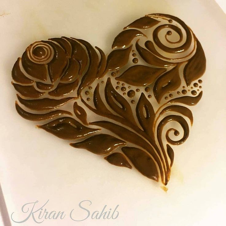 @ hennainspo_ -  love this gulf heart  // by @ kiransahib_henna . . . . .  #henna #mehndi #whitehenna #wakeupandmakeup #zentangle #boho  #monakattan #flowers #hennadesign #tattoo #girlyhenna #art #inspo #hennainspo #hennaart #photooftheday #mendhi #hennaartist #hennatattoo #naturalhenna #bridalhenna #7enna #doodle #art #mandala #beauty #love #feather
