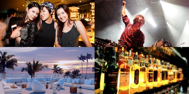 52 things to do in Singapore in 2012   CNN Travel