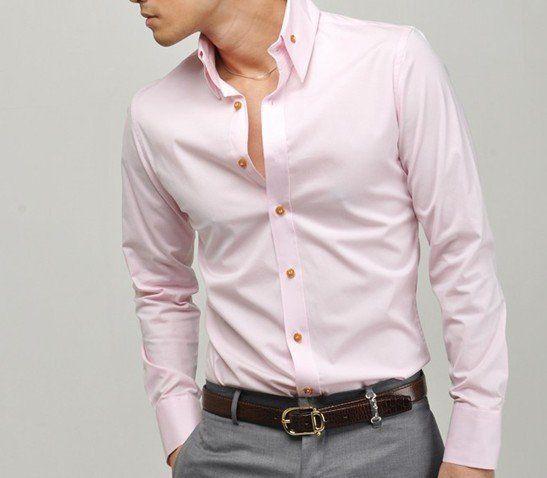 Men's clothes - Google Search