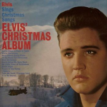 The 25+ best Elvis presley albums ideas on Pinterest   Elvis ...