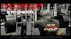 One More Lifting Quotes. QuotesGram