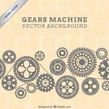 「gears」の画像検索結果