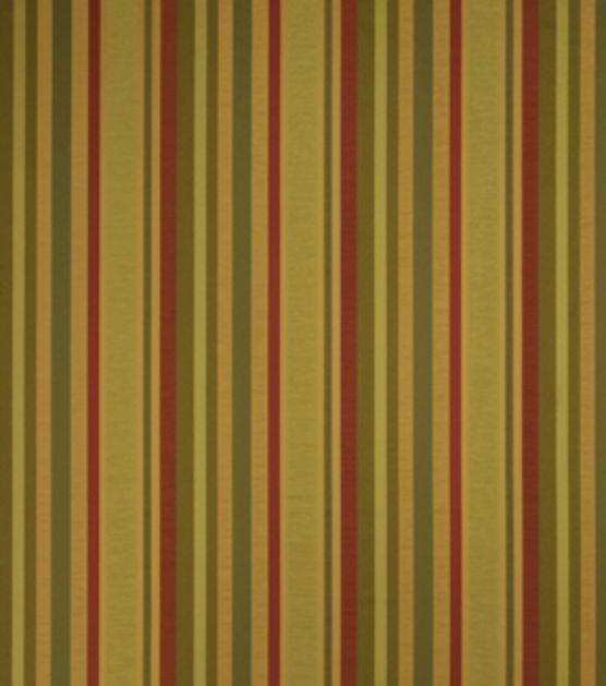 Upholstery Fabric Smc Designs Magnum Harvest Stripes