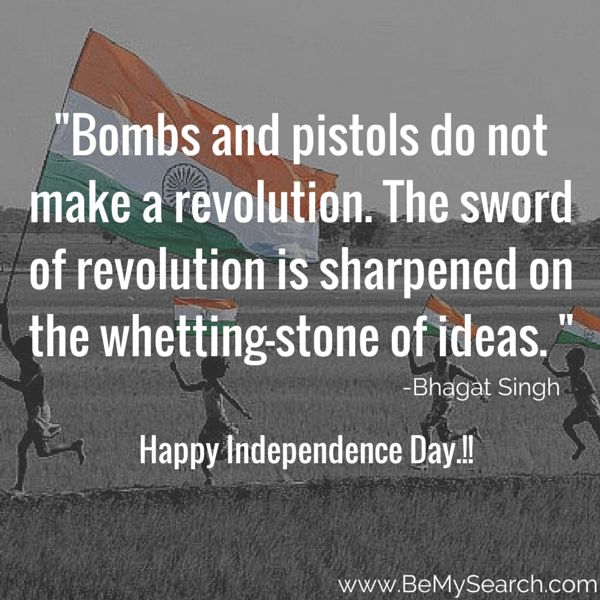Happy Independance Day Quotes: Best 25+ Independence Day Quotes Ideas On Pinterest