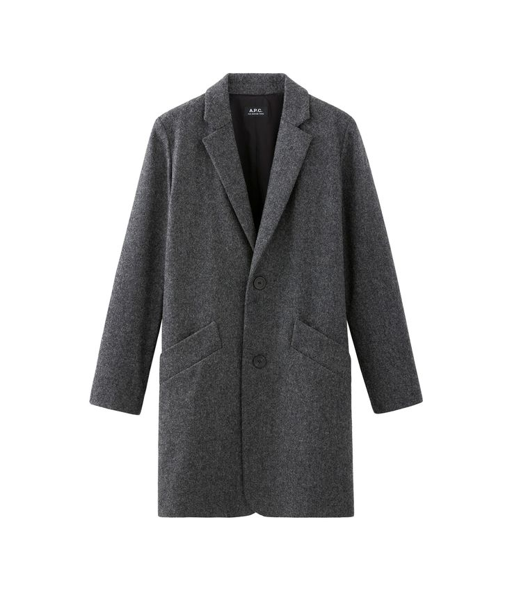 1000 images about coats on pinterest woman clothing wool and winter coats