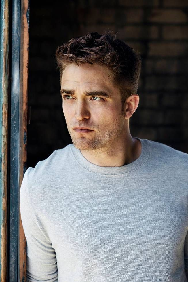 2) Esquire UK outtakes ~ BIGGER & BETTER!!! {my favorite!}