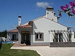 Holiday Villa in Cesaredas, Nr. Lourinha, Lisbon, Portugal P14894