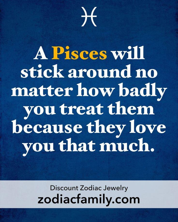 Aquarius Nation   Aquarius Facts #pisceswoman #pisces #piscesgang #piscesseason #piscesnation #piscesgirl #pisces♓️ #piscesrule #piscesbaby #piscesfacts #pisceslife #pisceslove