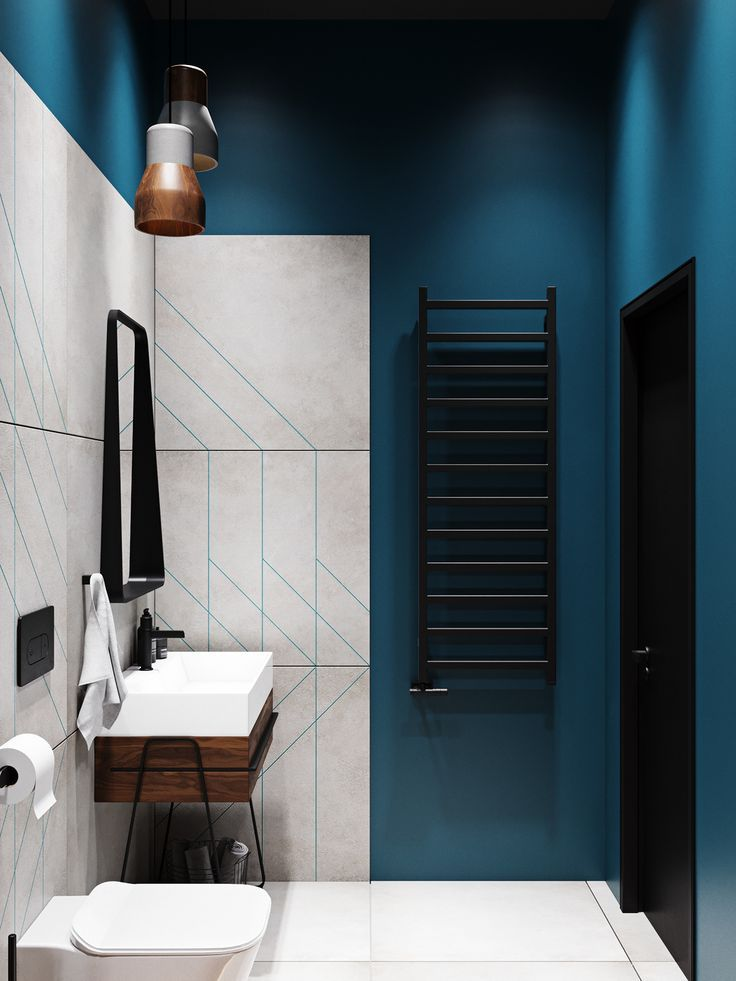 Lcd Smolny Park 3 0 In Ordnung By Enders Bad Badezimmer Badezimmeraufbewahrungideen Modernes Badezimmerdesign Kleines Bad Dekorieren Badezimmer Dekor