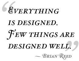 Web Development Quotes Delectable 76 Best Web Development Images On Pinterest  Web Development