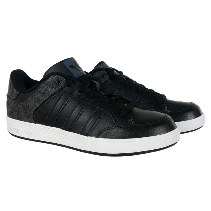Buty Adidas Originals Varial Low męskie sportowe - eSportowySklep.pl