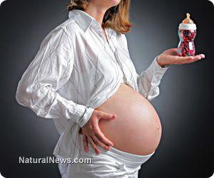 Disso Voce Sabia?: Quando as mulheres grávidas tomam Tylenol, seus filhos são mais propensos a nascer com autismo