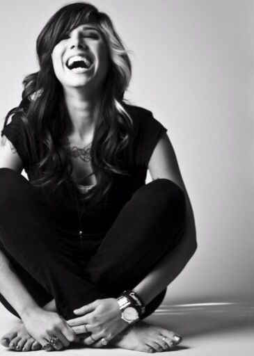17 Best images about Christina perri on Pinterest | I love ...