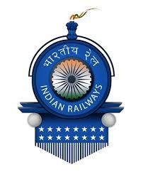 RRC, North Central Railway Recruitment 2013 – Scouts and Guides Quota