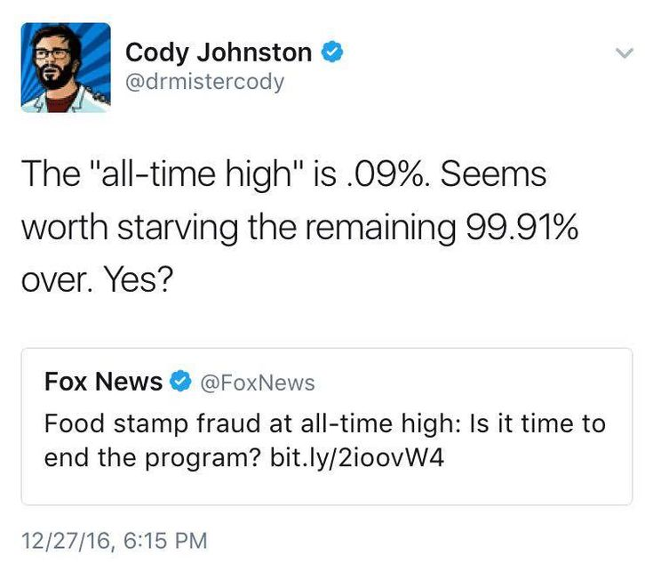 40 Best Welfare Fraud Images On Pinterest: 39 Best Social Class: Food Insecurity & Food Stamps Images