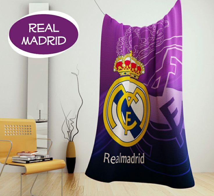 """Los Blancos"" Real Madrid"