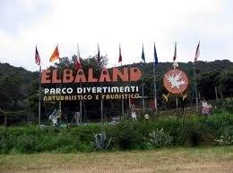 Elbaland - Portoferrario/Isola d'Elba
