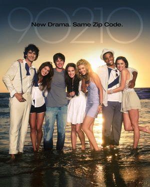 9021090210 3, 90210 Love, 90210 Guilty, California, Tv Show, Addict, Blog, 90210 Mi, 90210 Cast