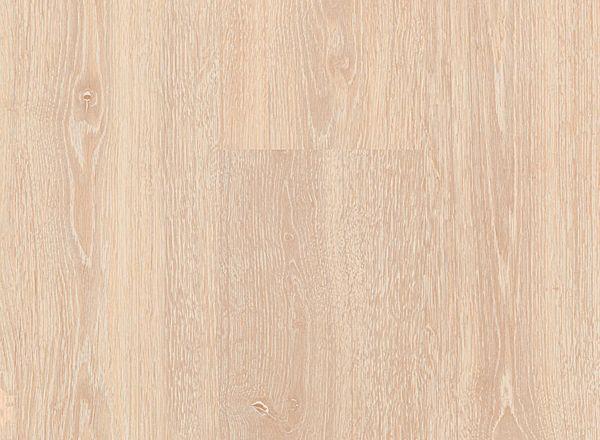 Vinylcomfort Sand Oak gulvspesialisten 499 kvm Mykt og komfortabelt korkgulv med solid overflate av vinyl. Vinylcomfort er et mykt naturprodukt som har gode lyddempende egenskaper: • Naturlig fjæring Gulvet er bygget opp med to lag av ekte kork, som sikrer optimal fjæring og gir en behagelig gangkomfort. • Lyddempende og lunthttp://www.gulvspesialisten.no/produkter/praktiske-gulv/korkgulv/vinylcomfort-sand-oak/