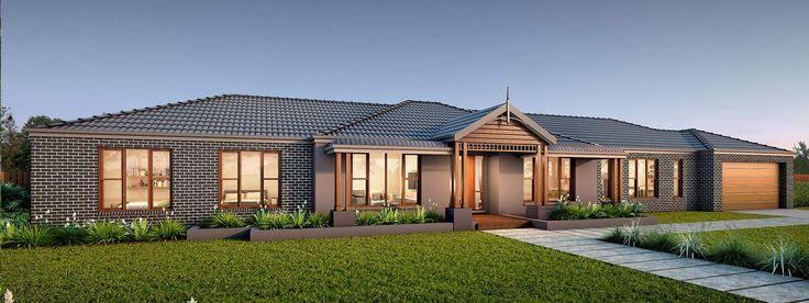 Image result for australian front verandah