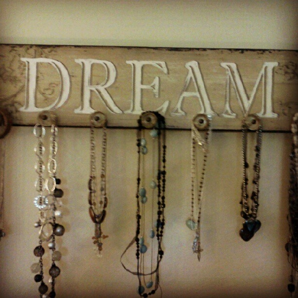 1000 images about diy jewellery holders on pinterest for Hobby lobby jewelry holder