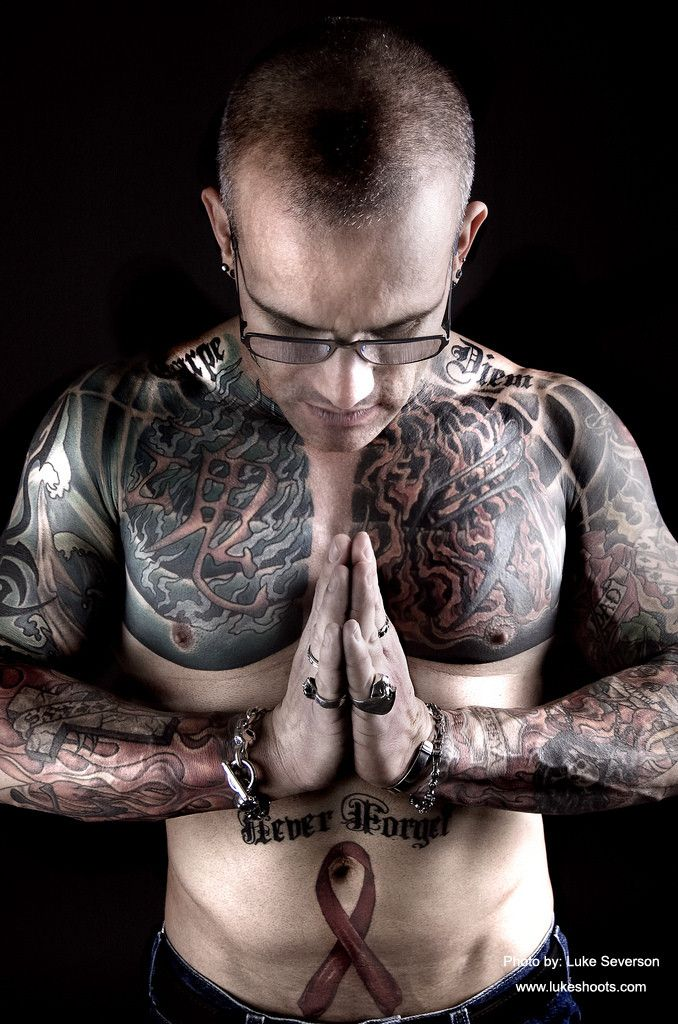 17 Best Images About Pirate's Tattoos. On Pinterest