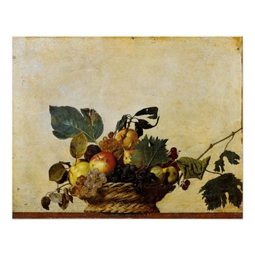 =>>Save on          Caravaggio's Basket of Fruit Print           Caravaggio's Basket of Fruit Print This site is will advise you where to buyShopping          Caravaggio's Basket of Fruit Print lowest price Fast Shipping and save your money Now!!...Cleck Hot Deals >>> http://www.zazzle.com/caravaggios_basket_of_fruit_print-228253268725318494?rf=238627982471231924&zbar=1&tc=terrest