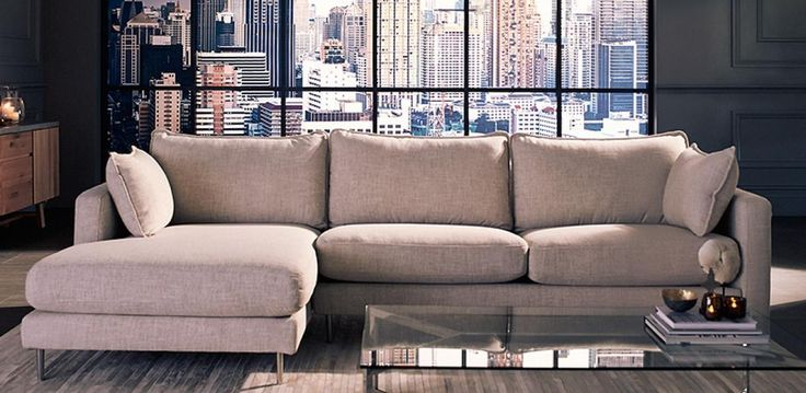 Adara Lounge