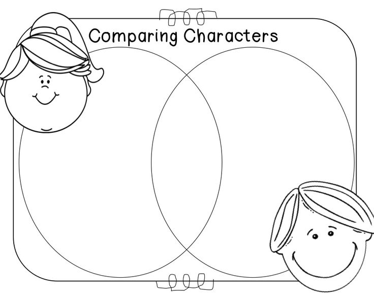 1st Grade Interactive Reading Journal Notebook CCSS