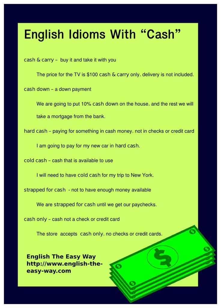 Fun Easy English - Learn English online for free ...